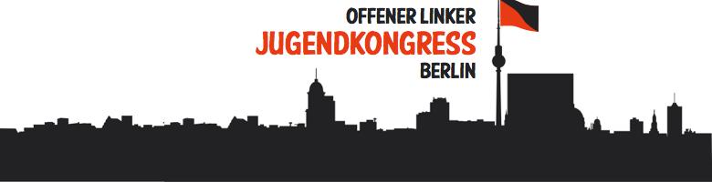 Jugendkongress 2014